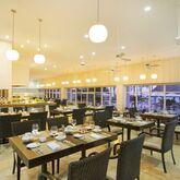 Le Blanc Spa Resort Hotel Picture 14
