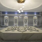 Efes Royal Palace Resort and Spa Hotel Picture 18