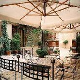Regency Milan Hotel Picture 3