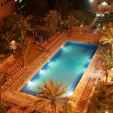 Labranda Rose Hotel Picture 14