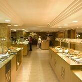 Universal Perla De S'illot Hotel Picture 8