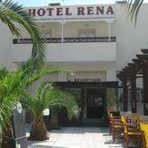 Rena Hotel Picture 10
