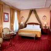 Melia Royal Alma Boutique Hotel Picture 6