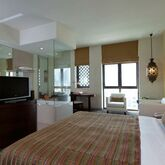 Manzil Downtown Hotel Picture 2