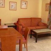 Casinomar Apartments Picture 8