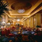 Westin Palace Milan Hotel Picture 0