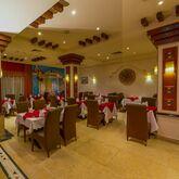 Rehana Sharm Resort Picture 14