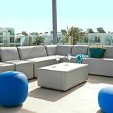 Blue Sea Lanzarote Palm Picture 15