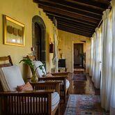 Las Calas Hotel Picture 11