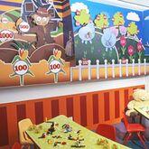 Fiesta Americana Condesa Cancun Hotel Picture 15