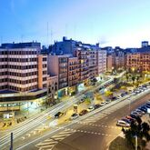 Holidays at AB Viladomat Hotel in Eixample, Barcelona