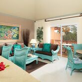 Green Garden Resort Suites Picture 8