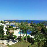 Monte Carlo Sharm el Sheikh Hotel Picture 0