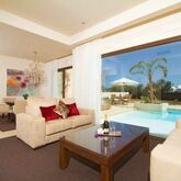 Grand Alondra Suites Picture 2