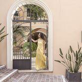 Casa Delfino Suites Picture 4