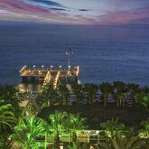 Delphin De Luxe Resort Picture 17