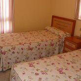 Casinomar Apartments Picture 5