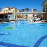 Broncemar Beach Aparthotel Picture 3