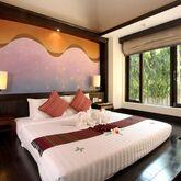 Village Resort & Spa Hotel Picture 7