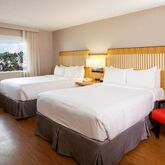 Wyndham Orlando Resort Picture 3
