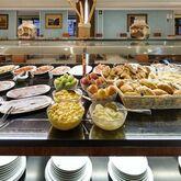 Gran Hotel Barcino Picture 7