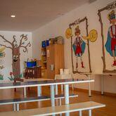 Club Cala Romani Hotel Picture 13