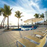 Riu Cancun Hotel Picture 10