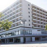 Sun Hall Hotel Picture 4