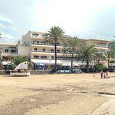 Soller Beach Aparthotel Picture 2