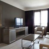 AC Hotel Iberia Las Palmas By Marriott Picture 2