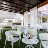 Costa Caleta Hotel Picture 9