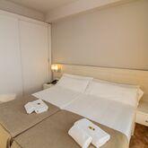 Rosamar Maritim Hotel Picture 3