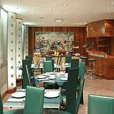Villa Luxembourg Hotel Picture 2