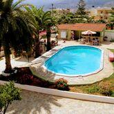 Ambrosia Hotel Malia Picture 0
