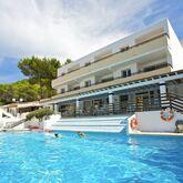 San Miguel Park - Esmeralda Mar Apartments Picture 15