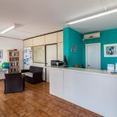 Castell Sol Apartments Picture 13