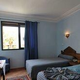 Atlantic Hotel Agadir Picture 4