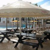 Clube Vila Rosa Apartments Picture 15