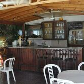 Mariela Hotel and Apartments Picture 10
