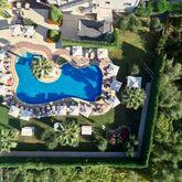 Lesante Classic Luxury Hotel and Spa Picture 8