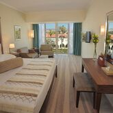 Holidays at Alexander The Great Hotel in Paphos, Cyprus