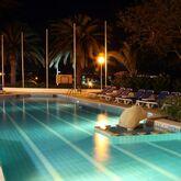 Estoril Eden Hotel Picture 0