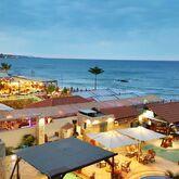 Malliotakis Beach Hotel Picture 8