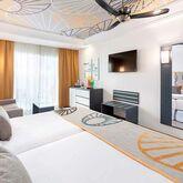 Riu Club Vistamar Hotel Picture 3