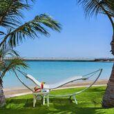 Al Raha Beach Hotel Picture 10