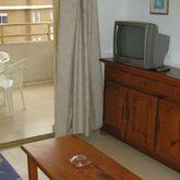 Mariscal VII Apartments Picture 4
