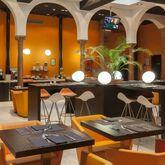 Petit Palace Plaza Malaga Hotel Picture 9