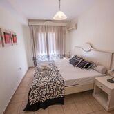 Sotiris Studios and Apartments Picture 9