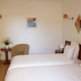Pinhal Do Sol Hotel Picture 3