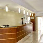 Menorca Patricia Hotel Picture 14